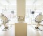 Key reasons to visit a professional dental care center